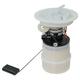 1AFPU00433-Mazda 3 Fuel Pump & Sending Unit Module