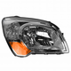 CAWPM00003-Power Window Motor  A1 Cardone 82-32