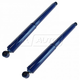 MNSSP00844-Shock Absorber Pair  Monro-Matic Plus 31094