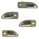 1ADHS01504-1994-97 Honda Accord Interior Door Handle