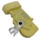1ADLA00136-Scion xB Toyota Echo Door Lock Actuator