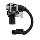 1ABES00043-Dodge ABS Speed Sensor
