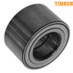 TKAXX00095-Mazda 3 5 Wheel Bearing
