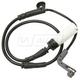 1ABES00044-BMW Brake Pad Wear Sensor
