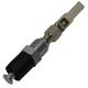 1AEEK00685-O2 Oxygen Sensor with Install Tool