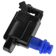 1AECI00299-Lexus GS300 IS300 SC300 Ignition Coil
