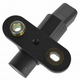 1AECS00072-Crankshaft Position Sensor