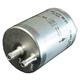 MBEFF00001-Mercedes Benz Fuel Filter