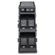 1AWES00256-Chrysler 200 Sebring Master Power Window Switch