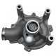 1AEWP00179-Mini Cooper Engine Water Pump