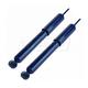 MNSSP00845-Shock Absorber Pair  Monro-Matic Plus 32022