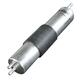 1AEFF00025-BMW Fuel Filter