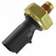 1AOSU00025-Oil Pressure Switch