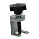 1AXXX00002-Windshield Wiper Arm Puller (Screw Type)