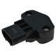 1ATPS00026-Throttle Position Sensor