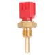 1ATSU00023-Coolant Temperature Sensor
