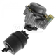1ASFK02020-BMW Power Steering Pump