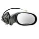 1AMRE00972-2001-06 Mirror