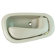 1AMRE02524-2010-13 Ford Mirror