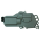DMDLA00003-Door Lock Actuator