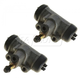 1ABCK00029-Wheel Cylinder Rear Pair
