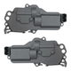 DMDRK00006-Door Lock Actuator Pair  Dorman 746-148  746-149