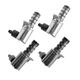 1AEEK00647-Variable Valve Timing Solenoid