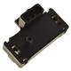 1AEMP00009-MAP Sensor