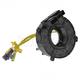 1ASTC00178-Airbag Clock Spring