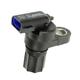 1ABES00005-ABS Sensor
