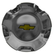 GMWHC00001-Chevy Wheel Center Cap  General Motors OEM 9596007