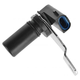 1ATRS00310-Speed Sensor