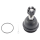 1ASBJ00261-Nissan Frontier Ball Joint