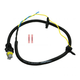 1ABES00003-ABS Harness