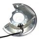 1ABES00018-ABS Sensor