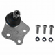 1ASBJ00260-Mercedes Benz Ball Joint