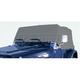 RRCVT00002-Jeep CJ7 Wrangler Cab Cover