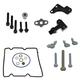 FDOPM00001-Ford High Pressure Oil Pump O-Ring Repair Kit