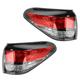 1ALTP00965-2013-15 Lexus RX350 RX450h Tail Light Pair