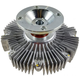 1ARFC00054-Radiator Fan Clutch