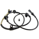 1ABES00010-ABS Sensor