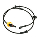 1ATRS00233-BMW ABS Wheel Speed Sensor