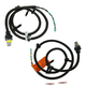 1ABES00024-Chevy ABS Harness