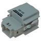 1AIMX00207-Passenger Airbag Indicator  Dorman 924-899