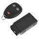 DMKRR00005-Keyless Entry Remote & Programmer