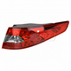 1ALTL01920-Kia Optima Tail Light