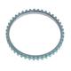 1ABES00027-ABS Tone Ring
