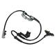 1ABES00021-ABS Sensor & Harness
