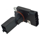 1AEAF00137-Mass Air Flow Sensor Meter