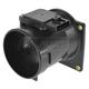 1AEAF00139-2003-04 Mass Air Flow Sensor with Housing